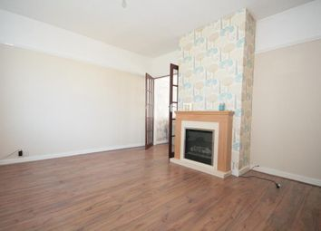 Thumbnail 3 bed end terrace house for sale in Wavell Avenue, Southport