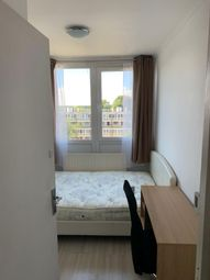 Thumbnail 4 bed shared accommodation to rent in Ibsley Gardens, Roehampton