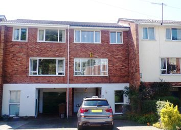 Thumbnail 3 bed mews house for sale in Ringwood, Prenton
