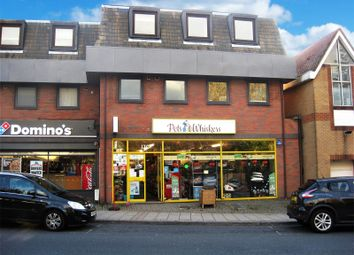 Thumbnail Retail premises to let in Main Road, Biggin Hill, Westerham