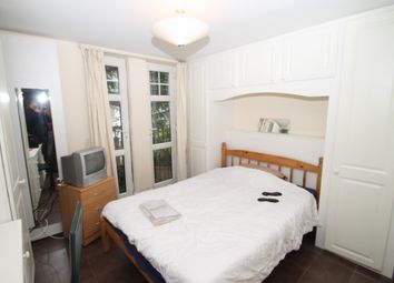 Thumbnail Room to rent in 2A Birdhurst Road, South Croydon
