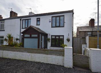 4 bed cottage for sale in Bank Street, Lees, Oldham OL4
