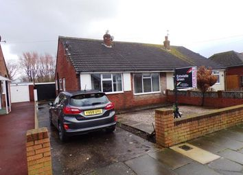 2 bed bungalow for sale in Ringway, Thornton-Cleveleys, Lancashire, . FY5