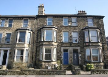 Thumbnail 2 bed flat to rent in Haywra Street, Harrogate