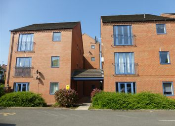 Thumbnail 2 bed flat to rent in Clive Road, Batchley, Redditch
