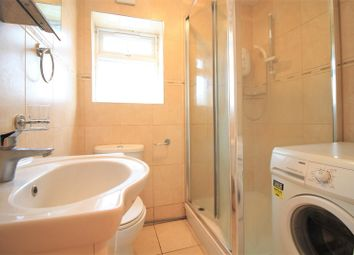 Thumbnail 1 bed flat to rent in Vincent Road, Isleworth