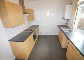 Thumbnail 1 bed flat to rent in Bishopton Road, Stockton On Tees