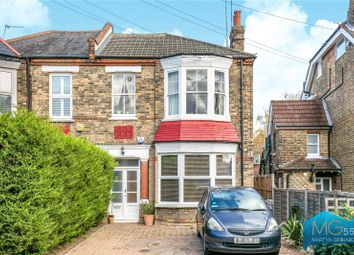 2 bed flat for sale in Market Place, East Finchley, London N2