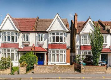 4 bed property to rent in Worple Road, Wimbledon SW20