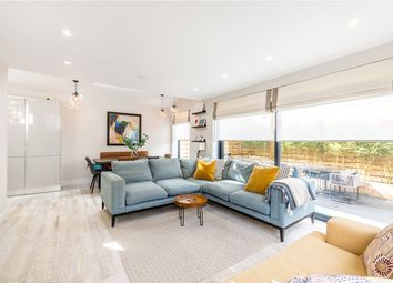 4 bed semi-detached house for sale in Upland Road, East Dulwich, London SE22