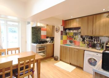 Thumbnail 2 bed terraced house to rent in Queens Road, New Malden