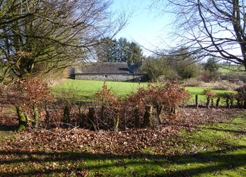 Thumbnail Farm for sale in Ythanbank, Ellon