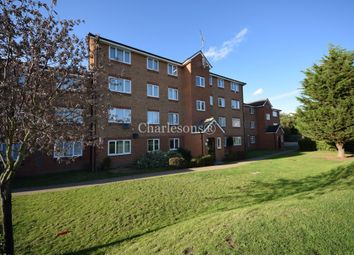 Thumbnail 1 bedroom flat for sale in Express Drive, Goodmayes