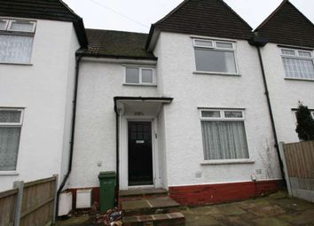 1 bed flat to rent in High Street, Aveley RM15