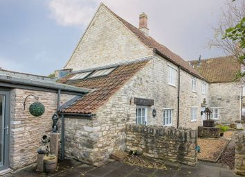 Thumbnail Property for sale in Bath Road, Swineford, Bitton, Bristol