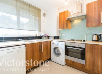 Thumbnail 3 bed maisonette to rent in Camden Street, Camden, London