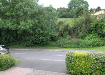 Dark Lane, Romsley, Halesowen B62