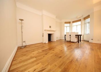 Thumbnail 2 bed flat to rent in Kings Gardens, West Hampstead, London