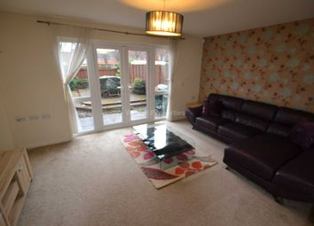Thumbnail 3 bed property to rent in Broughton Lane, Salford