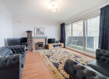 2 bed flat for sale in 32 Queen's Park Court, Edinburgh EH8