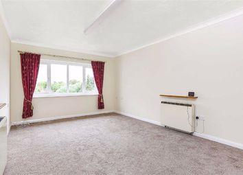 Thumbnail 1 bed flat for sale in Montague Lodge, Beckenham, Kent