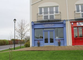 Thumbnail Property for sale in Unit 1 Park Lane, Carrick-On-Shannon, Leitrim