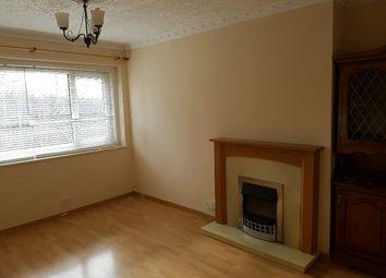 Thumbnail 3 bedroom flat to rent in Ingoldsby Road, Birmingham