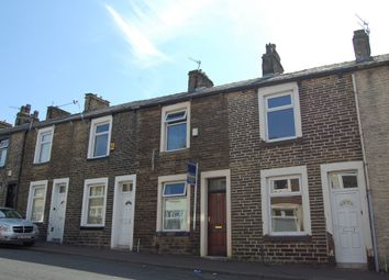 Thumbnail 2 bed terraced house for sale in Waterbarn Street, Burnley