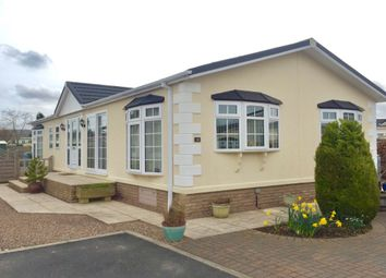 Thumbnail 2 bed bungalow for sale in Didbrook End, Broadway
