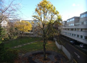 Thumbnail 1 bed flat to rent in Charles House, Ward Royal, Windsor, Berks