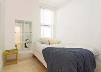 Thumbnail 1 bed flat for sale in Buer Road, London