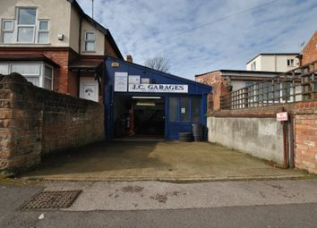 Thumbnail Light industrial for sale in 2A Edward Road, West Bridgford, Nottingham