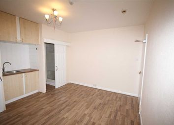 Thumbnail Studio to rent in The Grand Union, High Street, Cowley, Uxbridge