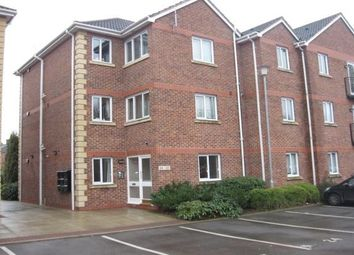 Thumbnail 2 bed flat to rent in Aigburth House, Aigburth Vale