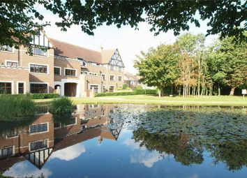 Thumbnail 3 bed flat to rent in Langley Manor, 29 Bucknall Way, Langley Park, Beckenham