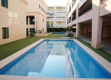 Thumbnail 2 bed apartment for sale in Santa Pola, Alicante, Valencia