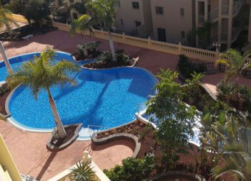 Thumbnail 2 bed apartment for sale in Palm Mar, Laderas Del Palm Mar, Spain