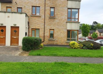 Thumbnail 1 bed apartment for sale in 42 Park Glen, Grange Rath, Drogheda, Louth