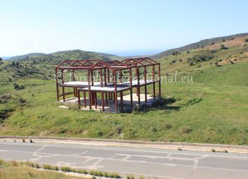 Thumbnail 6 bed villa for sale in Nata, Cyprus