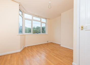 Thumbnail 1 bed terraced house to rent in Abingdon Road, Oxford