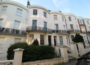 2 bed flat for sale in Brunswick Road, Hove BN3