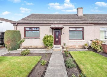 Thumbnail 2 bedroom bungalow for sale in Drumshoreland Road, Pumpherston, Livingston