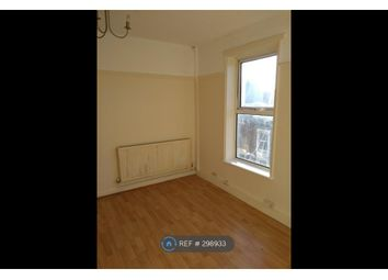 Thumbnail 1 bed flat to rent in Delamark Road, Sheerness
