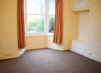 Thumbnail 1 bed flat to rent in Billington Road, New Cross, South London