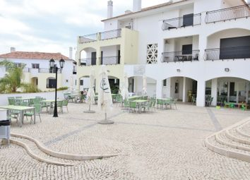 Thumbnail Commercial property for sale in 8800 Tavira, Portugal