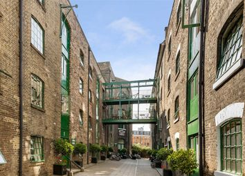 Thumbnail 2 bed flat for sale in Maidstone Buildings Mews, London