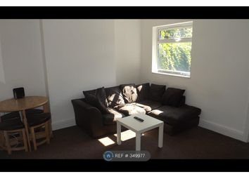Thumbnail 5 bed terraced house to rent in Drake Street, Lincoln
