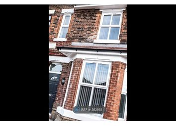 Thumbnail Room to rent in Folly Lane, Warrington