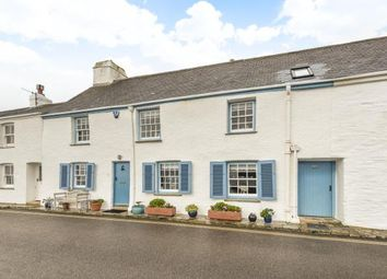 Thumbnail 2 bedroom property for sale in St. Mawes, Truro, Cornwall