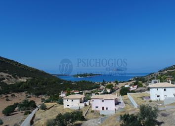 Thumbnail 3 bed semi-detached house for sale in Kranidi, Ermionida, Argolis, Peloponnese, Greece
